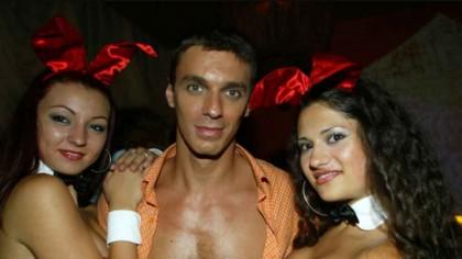 Mircea Badea suferă de o boală cruntă! Ce spune Teo și Carmen Brumă, medicii au fost radicali