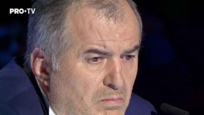 Decizia PROTV: Florin Calinescu e OUT! Ce se intampla la Romanii au talent