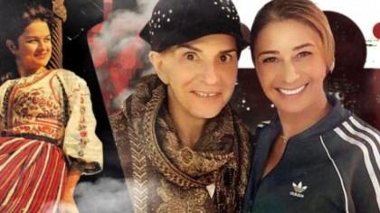 Lumea este șocată! Ce s-a aflat despre Anamaria Prodan și mama ei vitregă