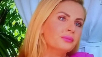 """BOALA pe care fiul Andreei Bănică o are. Artista a povestit diagnosticul și chinul CRUNT: """"Mi se rupea sufletul"""""""
