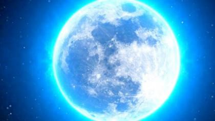 Descoperire UIMITOARE pe Lună. Ce au găsit americanii