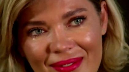 """Gina Pistol a făcut anunțul trist! """"A făcut o criză în miez de noapte"""""""