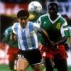 Care este, de fapt, cauza morții lui Diego Maradona! Ce au constatat medicii după decesul legendarului fotbalist
