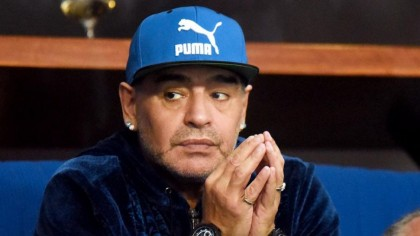 Ce avere mai avea Diego Maradona, idolul pentru care banii nu contau, și cui îi rămâne! Pe tot ce punea mâna transforma în aur și apoi pierdea sume colosale pentru viciile care i-au măcinat trupul