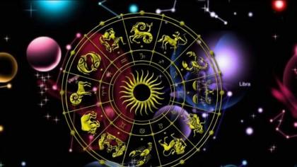 Horoscop INEDIT. Care e cea mai favorizată zodie