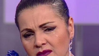 Cornelia Catanga este DISPERATĂ! Mărturia ei a șocat: O s-o tratez ca pe un membru al familiei