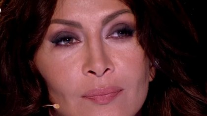 Mihaela Rădulescu, JIGNITĂ de un fost coleg de la PRO TV: Corectată cu bisturiul și seringa!
