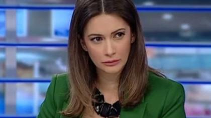 Andreea Berecleanu, decizie BOMBĂ de la tribunal! Dumnezeule, ce rușine!