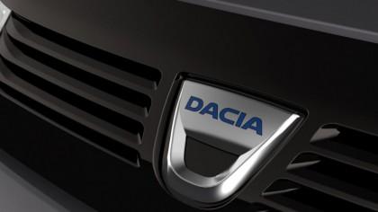 Noua Dacia Duster, o surpriză colosală pentru români! Ce specificații are și cine și-o poate permite