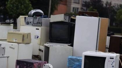 Veste GENIALĂ pentru români! Ce se întmplă cu programul Rabla. Așa ceva nu trebuie ratat