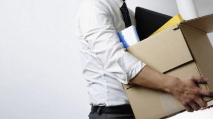 Concedieri MASIVE pentru o mare companie. Mii de angajaţi vor fi dați afară. Pandemia face ravagii în rândul șomerilor