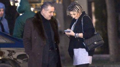 """Gigi Becali, atac incredibil de dur la adresa Anamariei Prodan: """"Nici nu mai vorbesc cu ea, am făcut o greşeală"""""""