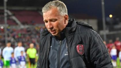 EXCLUSIV | Cum l-a ajutat Dan Petrescu pe Gigi Becali să facă un super transfer. FCSB a plătit 1,3 milioane de euro pentru jucător