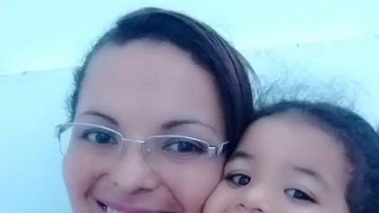 """Fetiță de cinci ani, ucisă de propria mamă: """"I-a scos ochii, i-a tăiat limba și i-a mâncat-o"""""""
