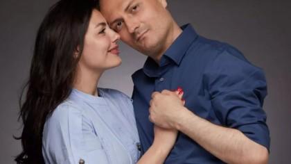 Ce i-a făcut nevasta lui Alexandru Cumpănașu după scandalul sexual de pe internet. Primele declarații