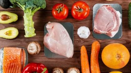 Alimentul la care românii încep să renunțe. E un efect nebănuit al pandemiei