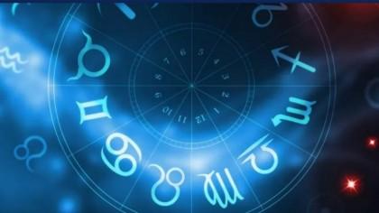 Horoscop vineri, 5 martie. Racii plănuiesc o vacanţă