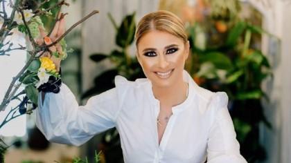 """Bărbatul celebru care A DIVORȚAT pentru Anamaria Prodan. Vedeta a recunoscut tot: """"Da, i-am despărţit!"""" Lovitura dată în doar 4 zile"""