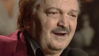 Victor Socaciu, în stare GRAVĂ! Ce șanse de supraviețuire îi dau medicii
