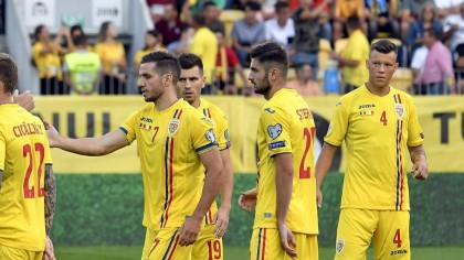 Gigi Becali a salvat 1 milion de euro! Tricolorul, liber să vină la FCSB. Nu a semnat prelungirea cu rivala din play-off