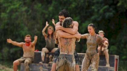 BOMBĂ! Cine ar putea câștiga Survivor România 2021. O concurentă eliminată a spus adevărul despre șansele lui
