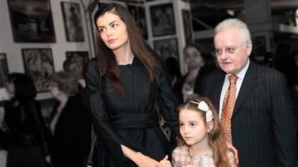 Irina Columbeanu arată SENZAȚIONAL de când stă cu Monica Gabor. Imaginile astea sunt dovada