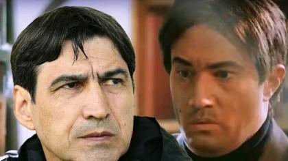 """Mihai Bendeac și Victor Pițurcă, întâlnire de gradul 0 în magazin. Ce s-a întâmplat imediat: """"A fost oribil!"""""""