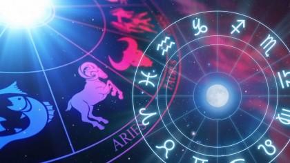 Horoscop SPECIAL joi, 15 aprilie! Mare NOROC pentru o zodie în această zi