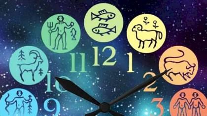 Horoscop SPECIAL luni, 12 aprilie. Zodia care poate avea parte de conflicte