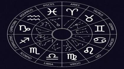 Horoscop SPECIAL pentru această zi. Care zodii sunt cu adevărat NOROCOASE