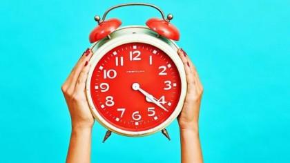 Semnificația orelor și a minutelor. Ce înseamnă dacă te uiţi la ceas la fix, de fapt