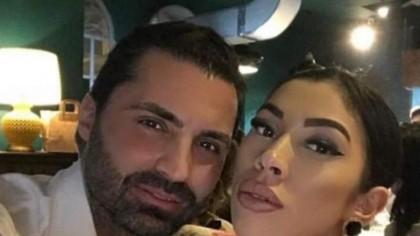 Pepe și Raluca Pastramă se gândesc la o împăcare după divorț? Gesturile care i-au dat de gol