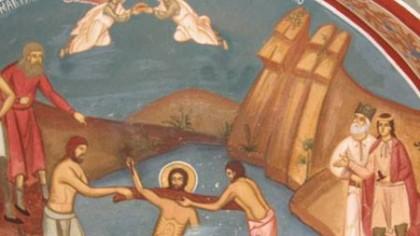 Calendar Creștin Ortodox 12 aprilie 2021.  Ce mare sfânt este sărbătorit astăzi