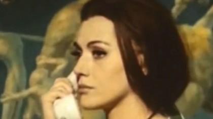 """Femeia pe care ELENA Ceaușescu o voia MOARTĂ cu orice chip. """"Trebuie să mă SCĂPAȚI de ea!"""""""