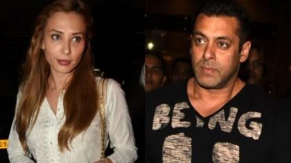 Saraca… Salman Khan o OBLIGĂ pe Iulia Vântur să facă asta… Totul a fost dezvăluit de o mare vedetă din India