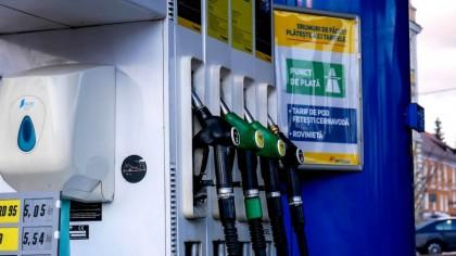 Benzinarii sunt disperați: Europenii cumpără din ce în ce mai multe mașini electrice. Ce se întâmplă cu benzinăriile
