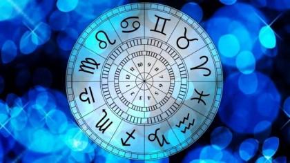 Horoscop luni, 10 mai. Scorpionii au nevoie de un împrumut. Ce se întâmplă cu Leii
