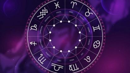 Horoscop SPECIAL miercuri, 19 mai! Balanțele vor să câştige mai mulţi bani. Ce se întâmplă cu Peştii