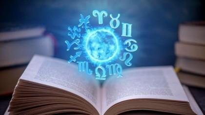 Horoscop SPECIAL. Care sunt cele mai norocoase zodii