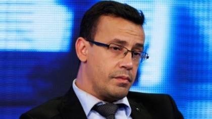 A MURIT! Victor Ciutacu este în stare de ȘOC. Doliu imens în RTV!