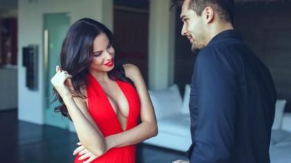 Cele patru TEHNICI prin care femeile pot simți mai multă PLĂCERE. Sunt extrem de simple și dovedite științific