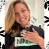 Bomba anului: Simona Halep se mărită cu Toni Iuruc! Avem dovada: campioana radiază de fericire după ce a primit inelul mult visat!