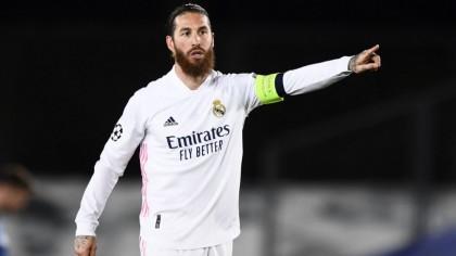 ŞOC total în fotbalul european. Ramos pleacă din Spania şi semnează cu un club uriaş. Lovitură în plin pentru Real Madrid