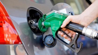 Cum se fură combustibil la benzinăriile din România. Mii de litri valorificați de angajați