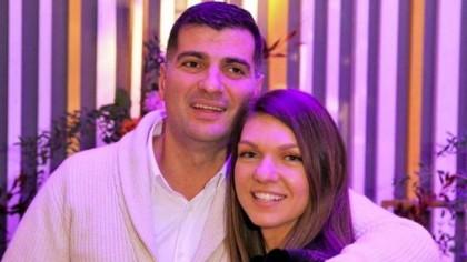 WOW! Toni Iuruc are o avere impresionantă. Cum a făcut acești bani soțul Simonei Halep