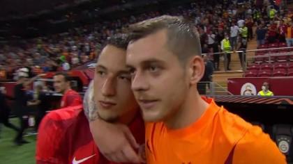 S-au încins spiritele la nivelul conducerii după transferul lui Moruţan! Preşedintele poate pleca. Ce se întâmplă la Galatasaray | BREAKING NEWS