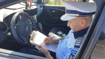 Când poți cere reducerea perioadei de suspendare a permisului auto și cum procedezi ca să te urci la volan imediat