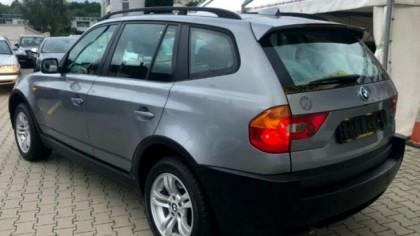 Top 6 SUV-uri 4×4, cu un consum mic, care pot fi cumpărate cu 6.000 de euro