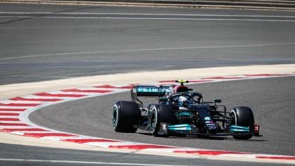 A 100 victorie a lui Hamilton. Final palpitant la Marele Premiu al Rusiei