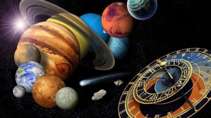 Mercur Retrograd dă planurile peste cap mai tuturor zodiilor. Ce trebuie să ştii pentru a nu avea probleme